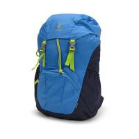 DEUTER  Junior Backpack(18L) -3 colors to choose