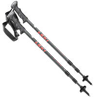 Leki Trail Trekking Pole (Pair)