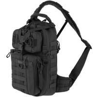 Maxpedition Sitka Gearslinger - Black