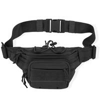 Maxpedition OCTA Versipack - Black
