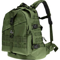 Maxpedition Vulture II 3 Day Backpack - Green