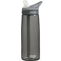 Camelbak Eddy 0.75L Water Bottle - Charcoal