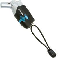 Primus PowerLighter (Black)