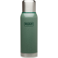 Stanley Adventure Vacuum Flask 1L