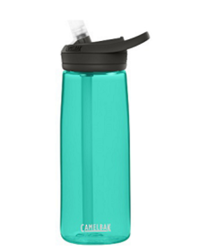 Camelbak Eddy+ 0.75L Water Bottle - Spectra