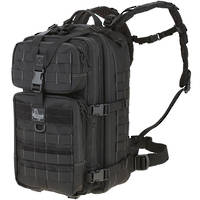 Maxpedition Falcon-III™ Backpack - Black