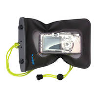 Aquapac Waterproof Camera Case – Small