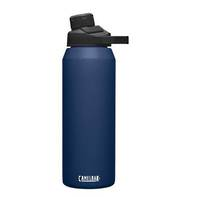 CAMELBAK CHUTE MAG VACUUM INSULATED STAINLESS 32 OZ/ 1L - Navy Blue