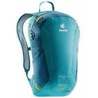 DEUTER SPEED LITE 12 BACKPACK PETROL ARTIC