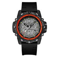 Luminox Sea 3301 Commando Frogman Watch