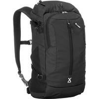 Pacsafe Venturesafe X22 anti-theft adventure backpack