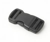 Sea to Summit Field Repair Buckle 20mm