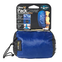 SEA TO SUMMIT ULTRA-SIL PACK COVER LARGE 70-95 LITRES