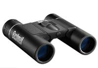 Bushnell Powerview 12X25mm Binoculars