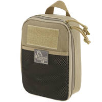 Maxpedition Beefy Pocket Organizer - Khaki