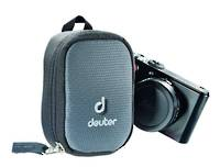 Deuter Camera Case II Medium