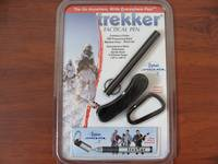 Fisher Space Trekker Tactical Pen