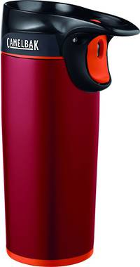 Camelbak Forge Vacuum Insulated Bottle 12oz - Blaze