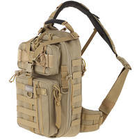 Maxpedition Sitka Gearslinger - Khaki