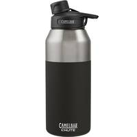 Camelbak Chute Vacuum Insulated Bottle 40oz | 1.2L - Jet