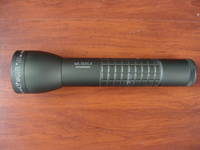 MAGLITE ML300LX 2 Cell D LED Torch / Flashlight 524 Lumens