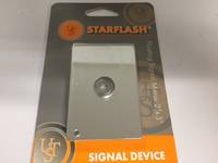 Ultimate Survival StarFlash Signal Mirror