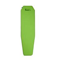 NEMO SLEEPING PAD - ORA 20 REGULAR GREEN