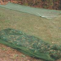 Snugpak Jungle Mosquito Net