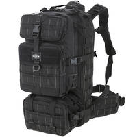 Maxpedition Gyrfalcon™ Backpack - Black
