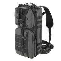 Maxpedition Gila™ Gearslinger - Wolf
