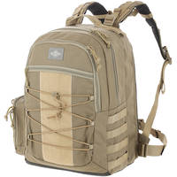 Maxpedition Ordnance™ Range Backpack - Khaki