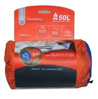 Adventure Medical Thermo  Bivvy Sack