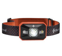 Black Diamond Storm Headlamp 250 Lumens - Octane Red