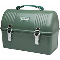 Stanley Classic Lunch Box 10QT
