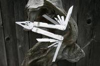 Leatherman Supertool 300 Multi-Tool